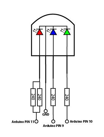 Светодиодные светильники на подвесе Feron купить